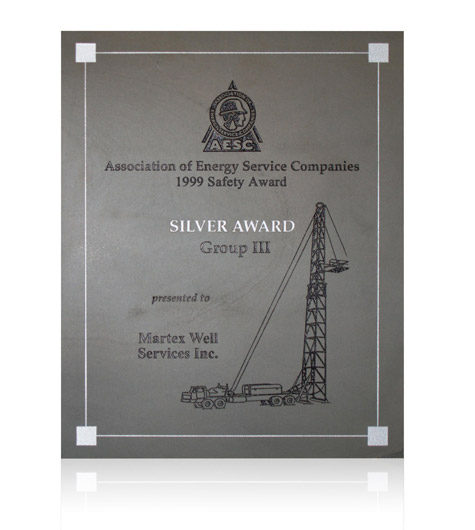 silvergroup3